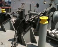 anchor-windlass-02