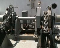 anchor-windlass