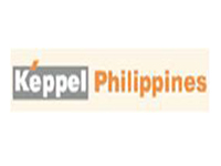 Keppel Philippines
