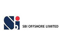 Sbi Offshore Limited