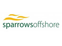 Sparrow Offshore